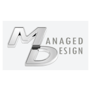 Managed Design