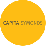 capitaSymonds